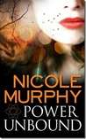 Power Unbound (Dream of Asarlai, #2)