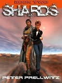 Shards [Book Two]