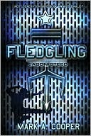 Fledgling: Jason Steed