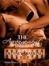 The Arrangement by Delaney Diamond