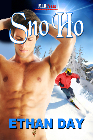 Sno Ho (Sno Ho, #1)