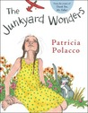 The Junkyard Wonders by Patricia Polacco