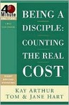 Being a Disciple Being a Disciple