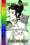 Olive Green: The Imperial Cat
