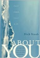 About You: Fully Human, Fully Alive