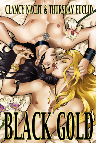 Black Gold