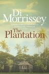The Plantation