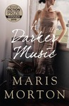 A Darker Music: A Novel