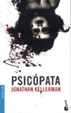 Psicopata by Jonathan Kellerman