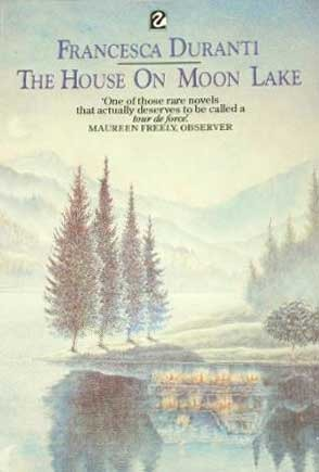 The House On Moon Lake
