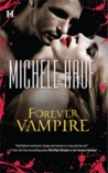 Forever Vampire by Michele Hauf