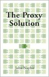The Proxy Solution