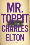 Mr. Toppit by Charles Elton