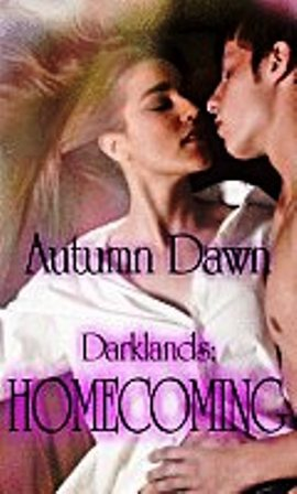 Homecoming by Autumn Dawn