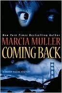 Coming Back (Sharon McCone, #27)