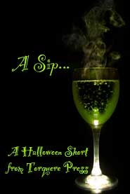 Download free The Taste of Magick (2010 Halloween Sip) RTF