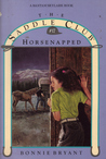 Horsenapped! (Saddle Club, #17)