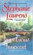 Impetuous Innocent by Stephanie Laurens