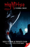 nightrise (everafter, #3)