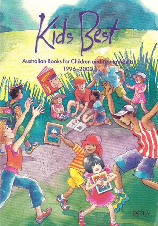 Kids Best by Primary English Teaching As...