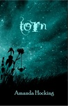 Torn (Trylle, #2)