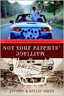 Not Your Parents