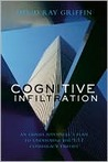Cognitive Infiltration: An Obama Appointee's Plan to Undermine the 9/11 Conspiracy Theory