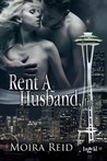 Rent-A-Husband, Inc.