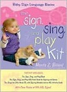 The Sign, Sing, and Play Kit