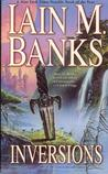 Inversions by Iain M. Banks
