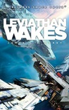 Leviathan Wakes