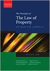 Property Law in South Africa
