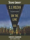 On the Line (Lydia Chin & Bill Smith #10)