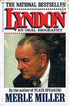 Lyndon: An Oral Biography
