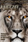 Curran, Vol. I by Gordon Andrews