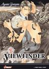 Viewfinder, Tome 3 : you're my love prize of one wing
