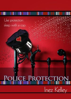Police Protection (Beauty and the Badge, #6)