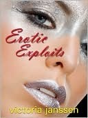Erotic Exploits