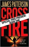 Cross Fire-Free Preview: The First 30 Chapters
