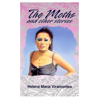 The Moths and Other Stories by Helena María Viramontes