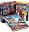 Guy Fieri Gift Set