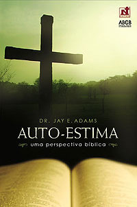 Auto-Estima by Jay E. Adams