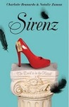 Sirenz by Charlotte Bennardo