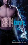 Skin Dive (Skin, #4)