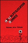 Demilitarized Zones by Jan Barry