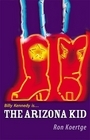 The Arizona Kid