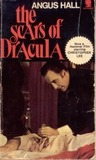 The Scars Of Dracula