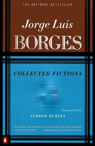 The Lottery In Babylon By Jorge Luis Borges Reviews Discussion Bookclubs Lists