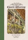 Castle Waiting, Vol. 1 (Castle Waiting Omnibus Collection, #1)