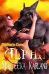 Alpha (Shifter's Coven, #1)